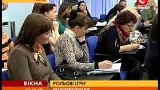 Сергею Параджанову снимут биографическое кино