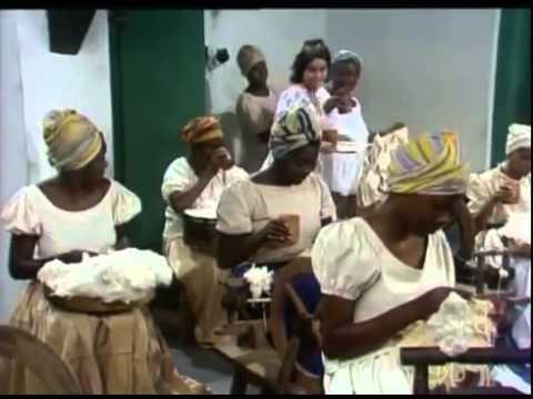 Смотреть сериал рабыня изаура 44 45 серии