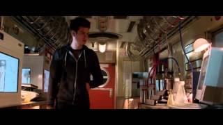 Смотреть в хорошем качестве фильм Новый Человек-паук: Высокое напряжение (HD)