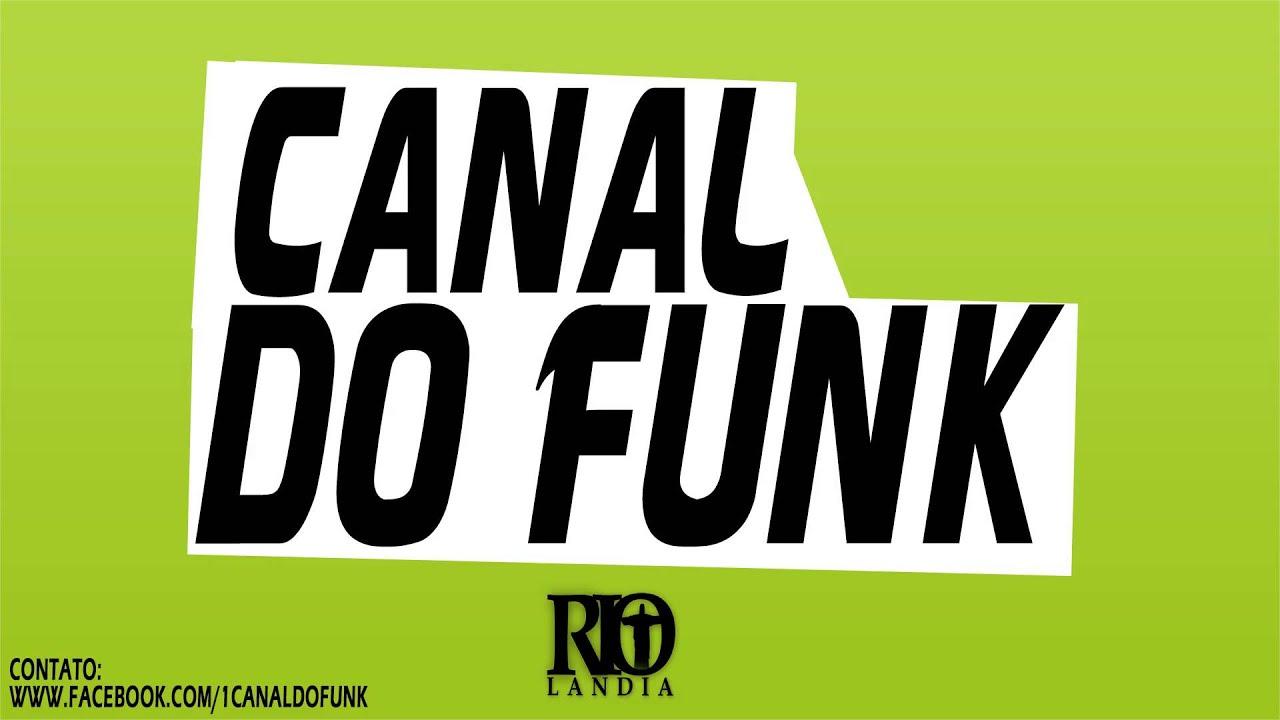 musica de funk soca nele