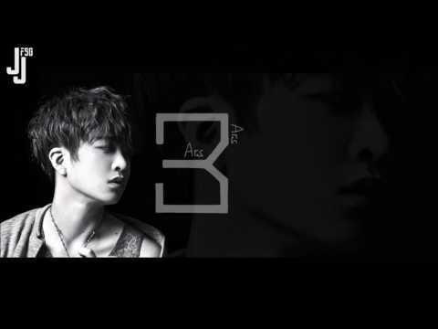 Young Jae (GOT7) - Trauma (рус саб)