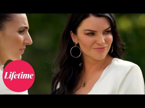 Married At First Sight: Australia - Amanda & Tash Make MAFS History (S7, E2)   Lifetime