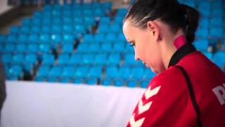 Реакция и ловкость. Как тренируются вратари сборной(, 2016-03-26T09:31:44.000Z)