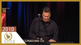 Download Terry MacAlmon - Session 4 (Heart of Worship 2010) MP3 song and Music Video