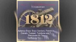 Brass vst plugins mac  Fanfare For The Common Man - Aeternus