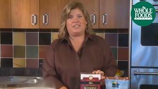 Brine Your Bird | Recipes | Whole Foods Markets