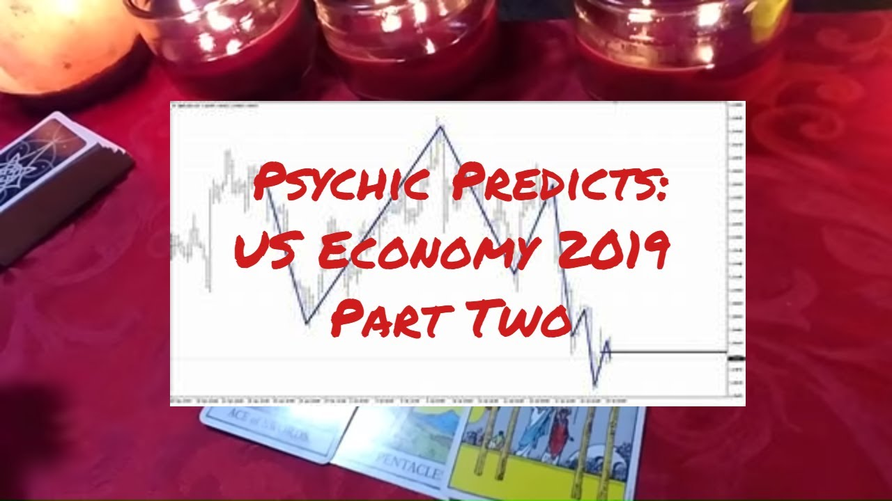 Image result for images of US ECONOMY FOR 2019