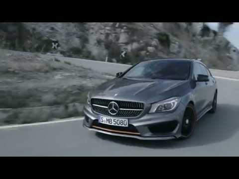 Harman Kardon Logic 7 Premium Surround Sound System for Mercedes
