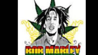 One Love Bob Marley X verSion Zouk Remix