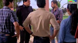 Birthday Girl Gets Kidnapped - Episode 858 - 5th August 2012