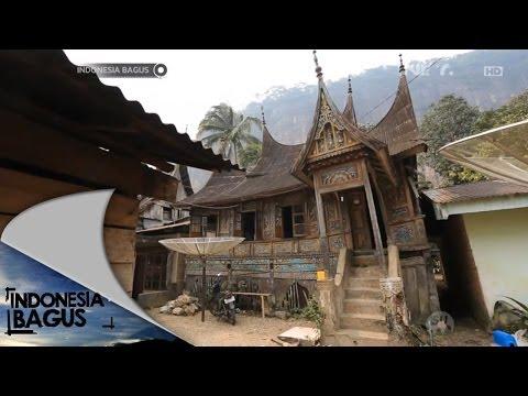 Indonesia Bagus-Pariaman-Sumatera Barat