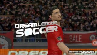 Dream League! Derbiler ve %100 Penaltı Taktikleri
