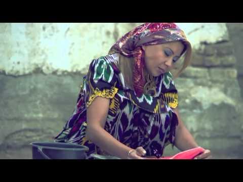 Zafira   Haydar aka
