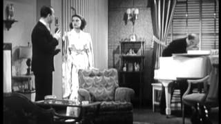 Rhythm in the Clouds (1937) COMEDY