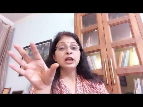 Nakshtra-Ashvini