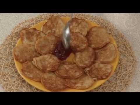 Блюда из кабачков, рецепты с фото на : 2361