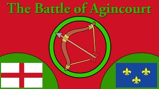 Download The Battle of Agincourt (1415) Mp3 and Videos