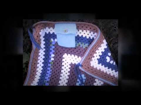Crochet Lapghan Patterns Ebook Youtube