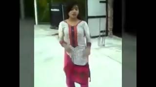 আয় আয় আয় আমার বুকের ভিতর আয়। bangla hot song