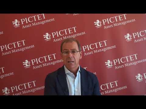 Investire oggi: l'analisi dei mercati finanziari di Settembre 2017 | Andrea Delitala