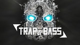 Trap Music 2019 Bass Boosted Best Trap Mix #11