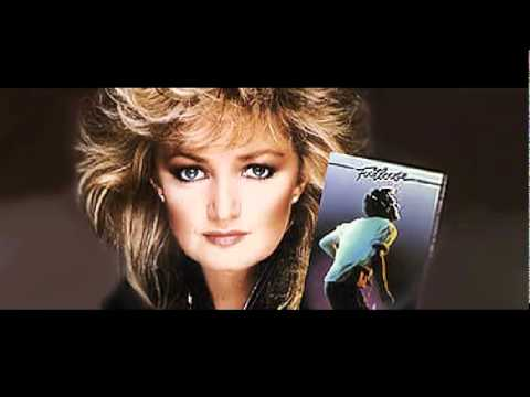 bonnie tyler holding out for a hero ultratraxx long. Black Bedroom Furniture Sets. Home Design Ideas