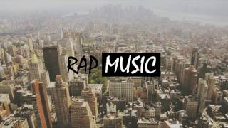 Cayman Cline   Benzos ft  Milly Manson Prod  by Eestbound x Cubeatz