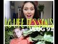 10 LIFE LESSONS VLOG 91 mp3