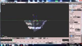 Процесс разработки новой версии игры Алхимон 3D(, 2015-10-10T19:41:52.000Z)