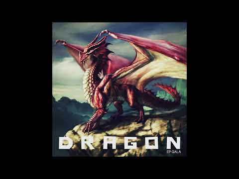 l'Morphine - Dragon ( Ep GALA )