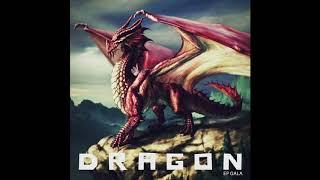 l'Morphine - Dragon