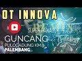 OT.INNOVA (Goyang panass pooll) Guncang pulogadung  👉 Video by.Gemilang Foto