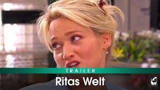 Ritas Welt - Die komplette Serie (DVD Trailer)