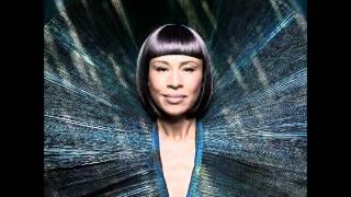 Malia & Boris Blank - Raising Venus malia. 検索動画 30