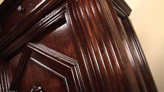 Montage Custom Made Tv Lift Furniture