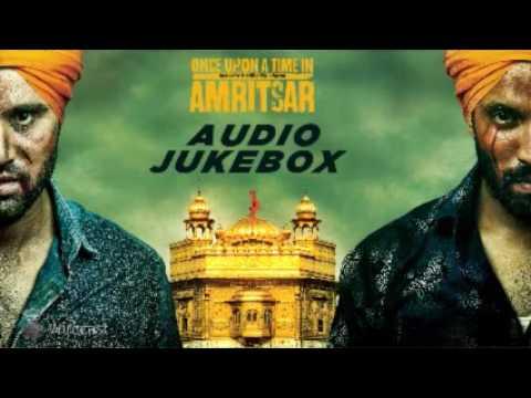 Punjabi Songs | Live Streaming | 24 X 7 | Latest Punjabi Hits | Shemaroo Punjabi