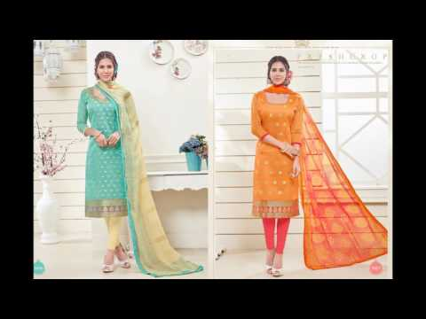 samudrika vol 3 casual wear online dresses shopping with surat textile bazaar