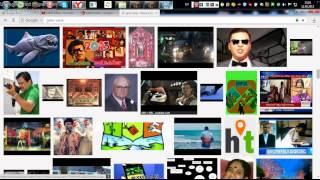 Как установить фото на аккаунт(Всем привет! свами griev vana и тот griev vana под этим видео это я просто я пароль забыл вот дурак.Но теперь всё хорошо!, 2015-09-12T10:38:46.000Z)