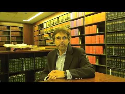 Joshua Kaufman: Digital Millennium Copyright Act