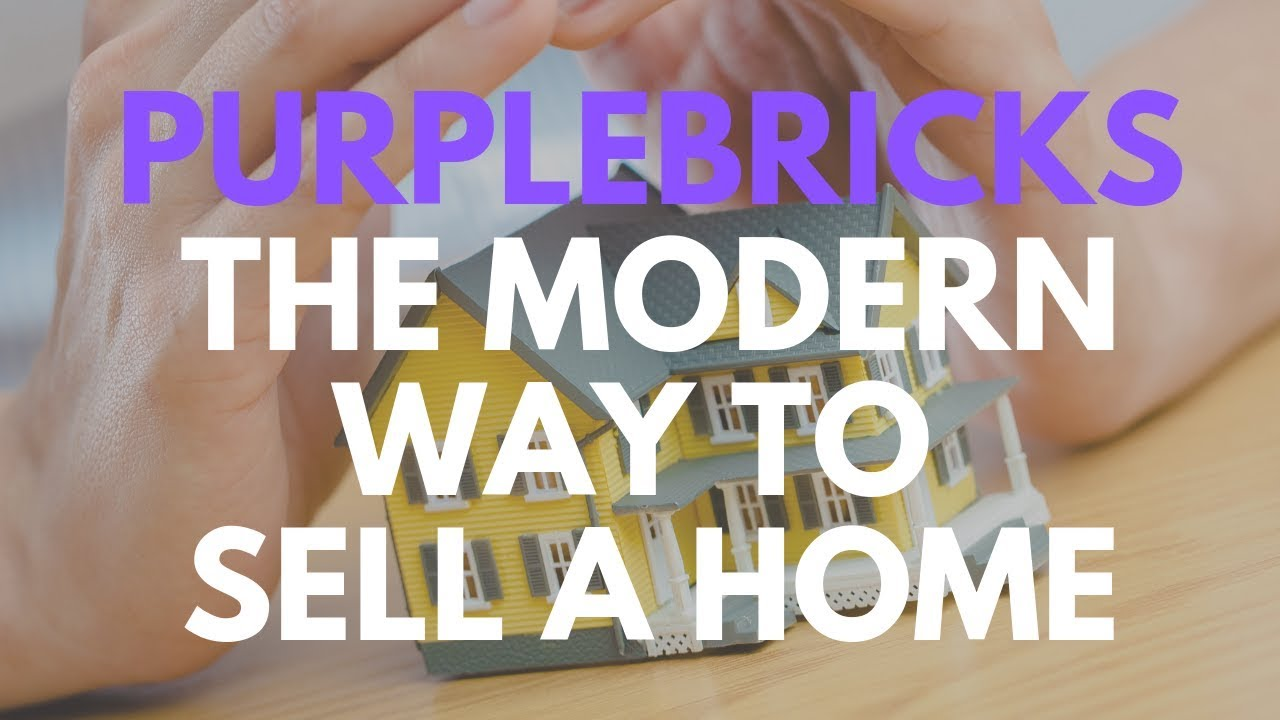 How Does Purplebricks Work >> How Does Purple Bricks Work Everything You Need To Know Blorg