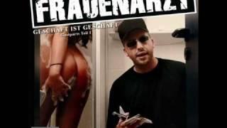 Frauenarzt feat. Basstard, Taktloss & Mc Bogy - Vorhang auf 2