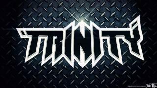 Droplex - Live @ Trinity (UG Bülach, Switzerland) (04-11-2015)(Droplex - Live @ Trinity (UG Bülach, Switzerland) (04-11-2015), 2015-04-16T20:51:22.000Z)