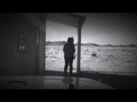 A short film about a long wait