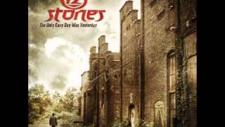 12 Stones - Tomorrow Comes Today  /w Lyrics