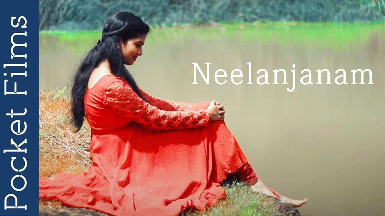Neelanjanam - Malayalam Romantic Short Film
