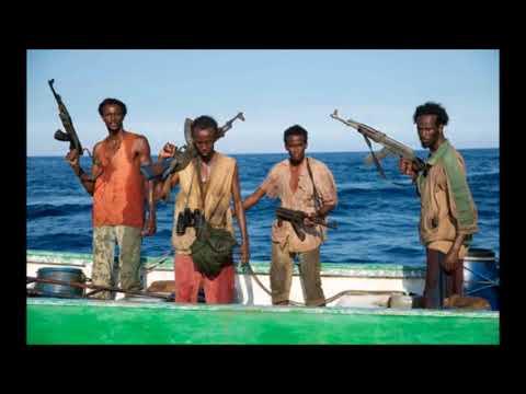 trip to somalia