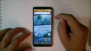 Nokia 3.1 Plus unboxing PART1 مواصفات (مميزات و عيوب) نوكيا (جزء أول)