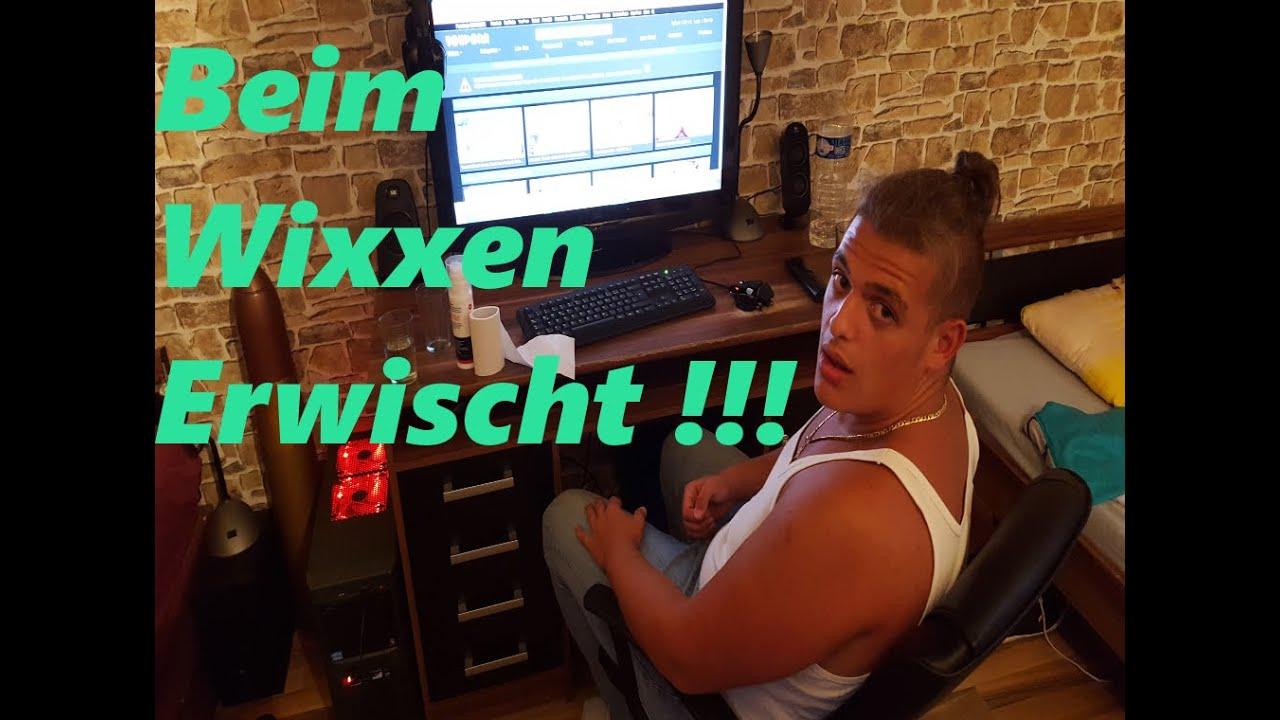 Bilder Zum Wixxen