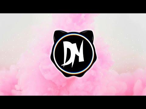Marshmello & Anne Marie - Friends (Borgeous Remix)