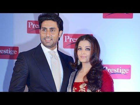 Aishwarya Rai Bachchan reveals what she and Abhishek Bachchan Argue about the Most Mp3